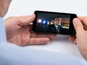 Nielsen ma już dane z jednoźródłowego pomiaru telewizji i wideo online
