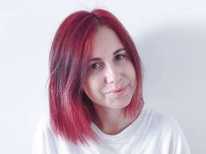 Agata Patoła pokieruje zespołem socialmediowym w K2