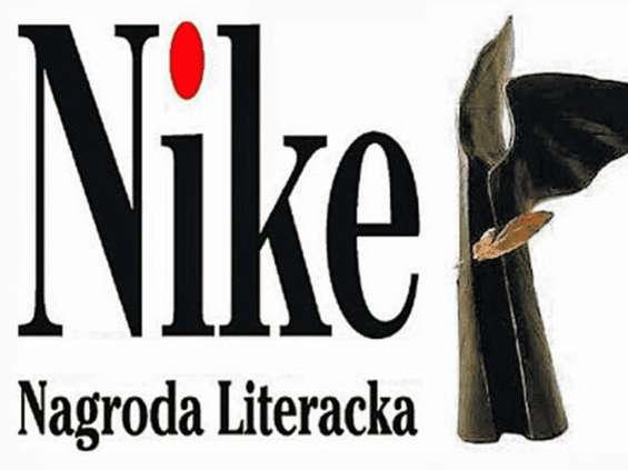 Finałowa gala Nagrody Literackiej Nike na Wyborcza.pl i w TVN24