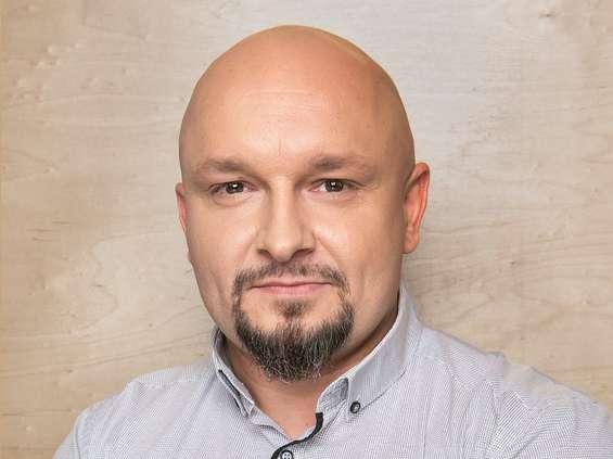 Paweł Stano prezesem grupy LTTM