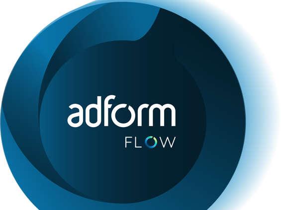 Adform Flow: nowoczesna platforma pozwalająca na wygodne kierowanie działań marketingowych