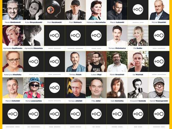 Dziennikarze Trójki tworzą Radio 357