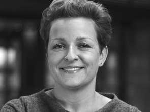 Anna Dzierzędzka dyrektorem zakupu i planowania mediów w PepsiCo na rynkach CE
