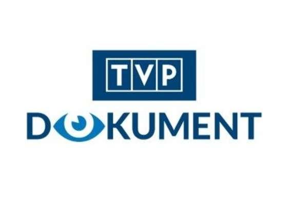 TVP Dokument - nowy kanał Telewizji Polskiej