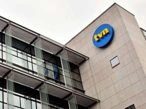 TVN miał w ubiegłym roku 1,3 mld zł wpływów z reklam