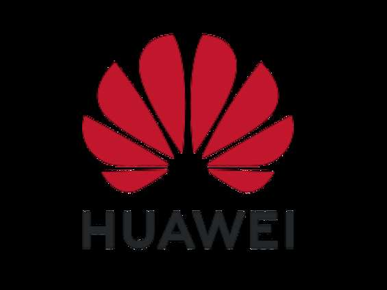 Huawei reklamą walczy o niewykluczanie go z wyścigu do 5G [wideo]