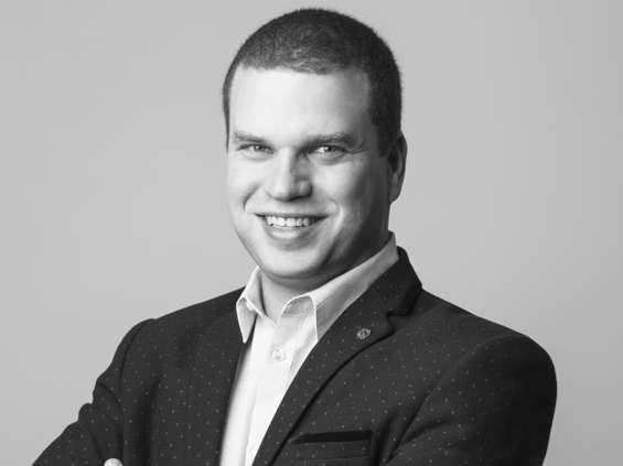 Artur Malinowski dyrektorem marketingu e-commerce w Empiku