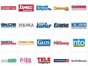 """""""The Economist"""": Orlen mógłby przejąć Polska Press"""