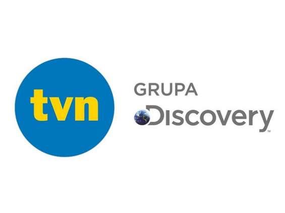 Zmiany w zarządzie TVN Discovery