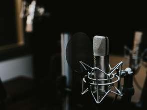 Radio Track: Vox FM po raz pierwszy wyprzedza słuchalność Trójki