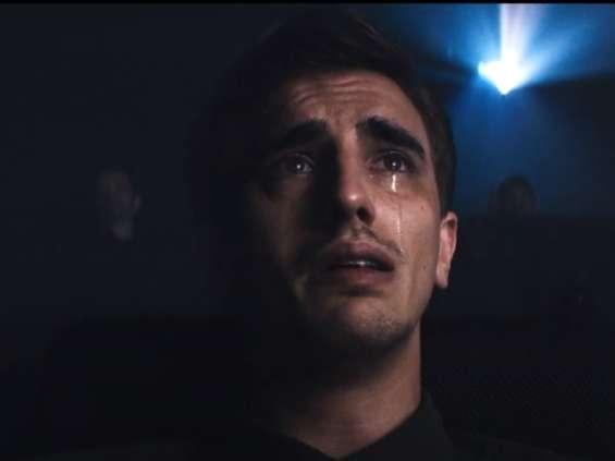 "#ChodźDoKina - ""Kino to emocje"": ocena spotu [wideo]"