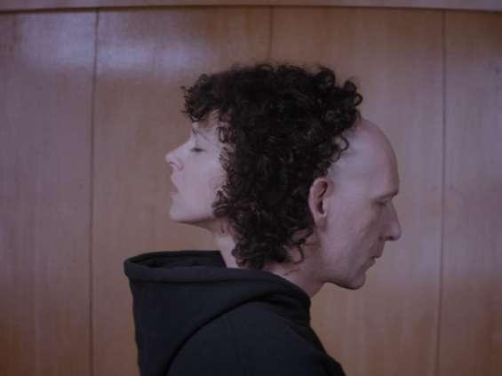 """Dobro i Platige Image z klipem do utworu Piernikowskiego i Brodki """"Horyzont"""" [wideo]"""