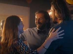 RTV Euro AGD z kampanią wizerunkową na 30-lecie [wideo]
