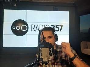 Radio 357 nabiera kształtów