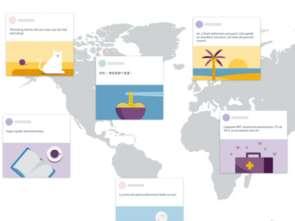 Facebook ma nowy system AI do tłumaczenia ze 100 języków [wideo]