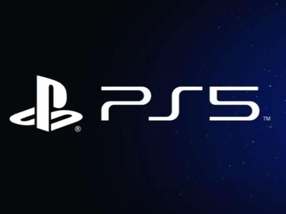 Sony przygotowuje się do premiery PlayStation 5 [wideo]