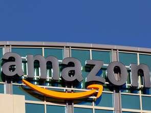 Amazon ze znakomitymi wynikami za trzeci kwartał 2020 r.