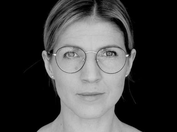 Małgorzata Jakimowicz client service directorem w TalentMedia