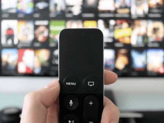 OTT przyciąga użytkowników przed ekrany, a co z reklamodawcami?