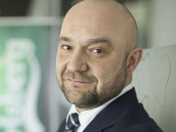 Mieszko Musiał prezesem i dyrektorem zarządzającym Carlsberg Polska
