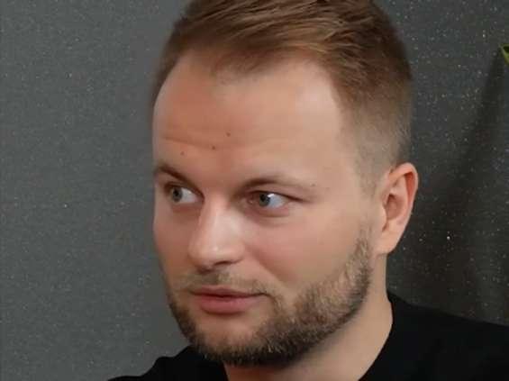 Karol Sadaj nie kieruje już polskim Revolutem