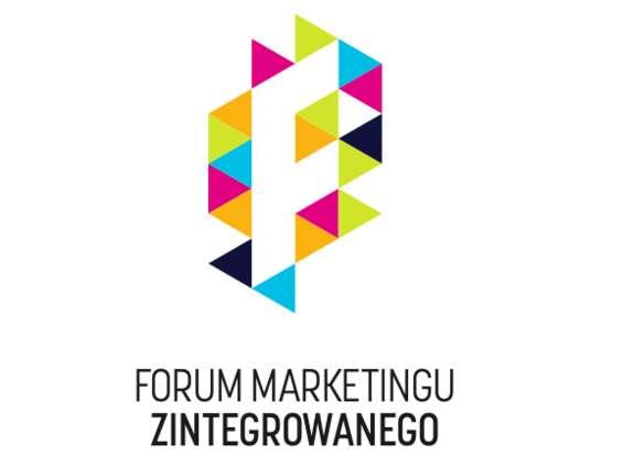 Forum Marketingu Zintegrowanego - Marketing jutra przyszedł wczoraj!