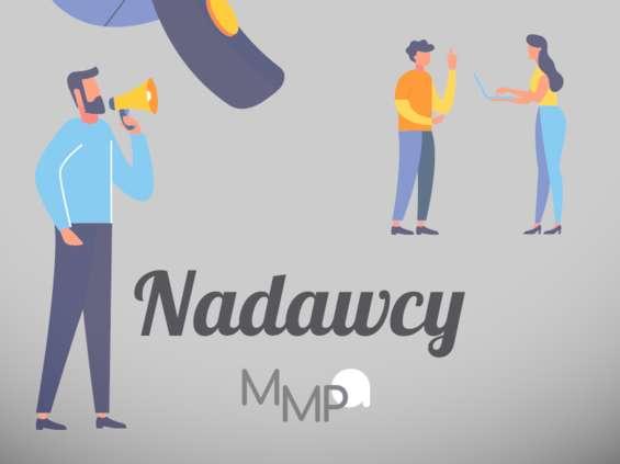 Cyfrowy Polsat Nadawcą Roku, TVN7 - Telewizją Roku