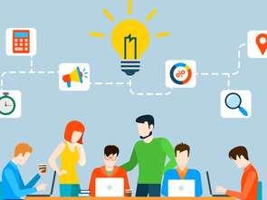 Wavemaker: praca w marketingu ciekawa, ale nieraz sprzeczna z przekonaniami