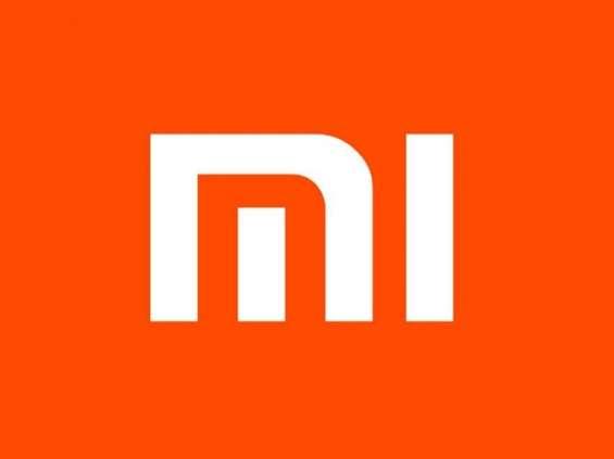Polscy menedżerowie awansują w Xiaomi