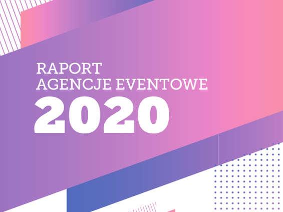 """""""MMP"""": Cztery wyróżnienia w raporcie """"Agencje Eventowe 2020"""""""