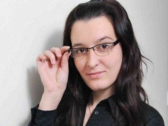 Sylwia Kowalska-Haupka dyrektorem finansowym grupy LTTM