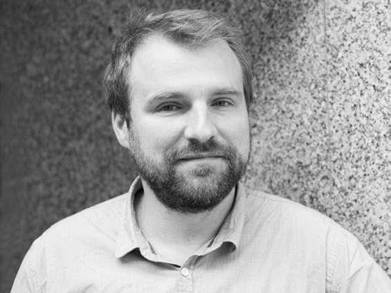 Rafał Lampasiak na czele strategii w MullenLowe