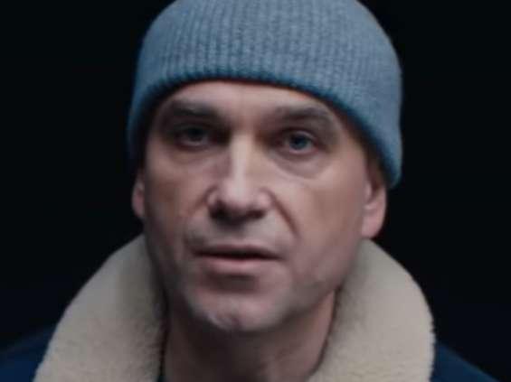 """Opel z kampanią """"Żyj pod prąd"""" [wideo]"""