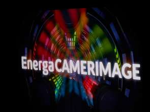 EnergaCAMERIMAGE rusza 14 listopada