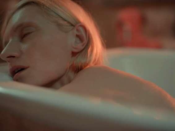Erotica 2022: premiera na Netfliksie 25 listopada [wideo]
