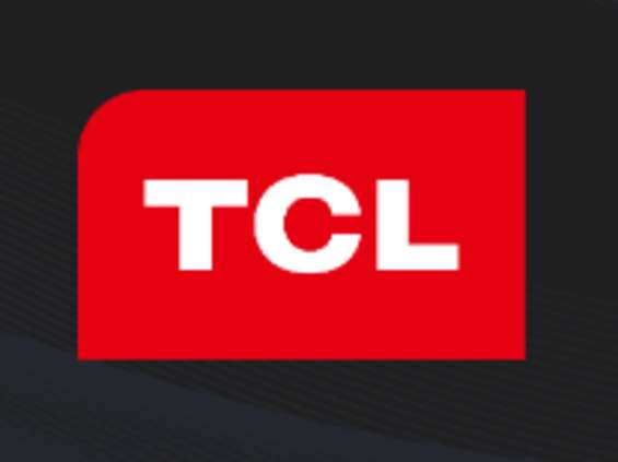 TCL wchodzi na rynek AGD