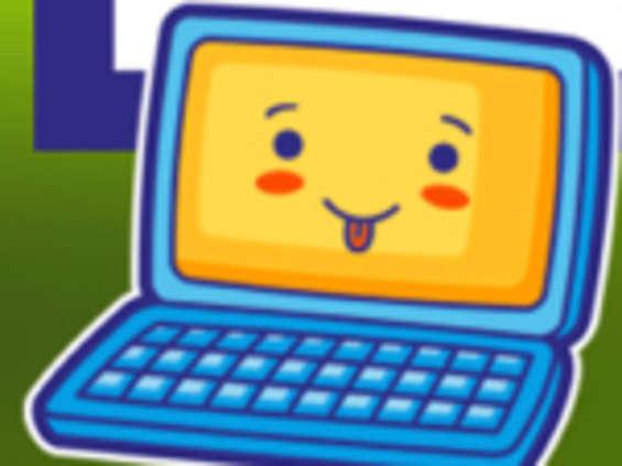MediaFarm: pandemia przyspiesza digitalizację gospodarstwach domowych z dziećmi