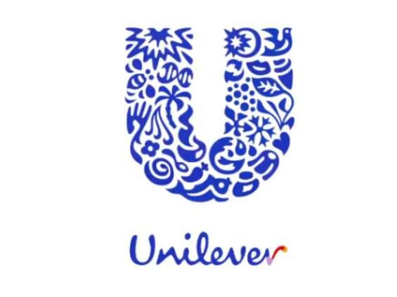Cel Unilevera: miliard euro rocznie ze sprzedaży żywności pochodzenia roślinnego [wideo]