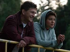 Netflix z kolejną polską produkcją oryginalną