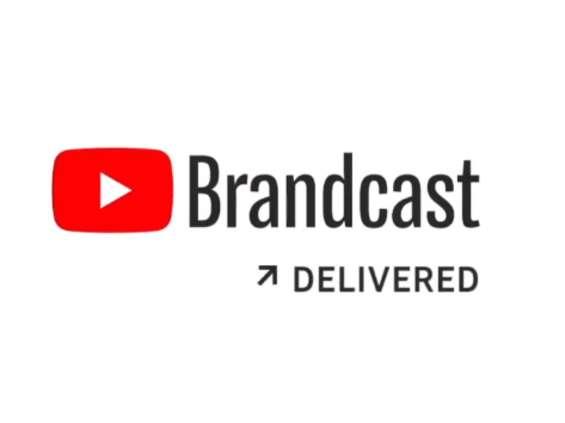 Średni czas oglądania filmów na YouTube: ponad 40 minut dziennie [wideo]