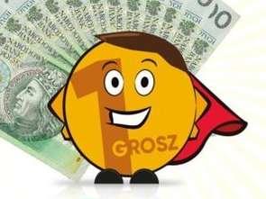 SuperGrosz - nowa marka na rynku pożyczek [wideo]
