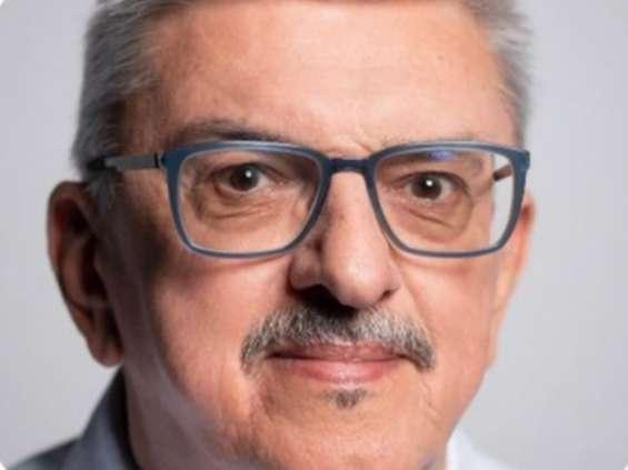 """Marek Niedźwiecki przedpremierowo zaprezentuje """"Zakamarki"""" w Open.FM"""