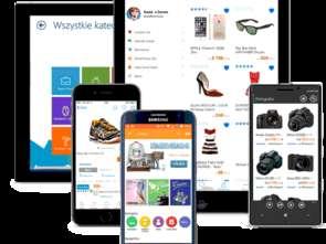Rusza Centeo - aplikacja automatyzująca sprzedaż na Ceneo.pl