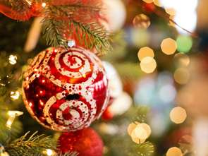 Deloitte: W tym roku na święta wydamy o 30% mniej