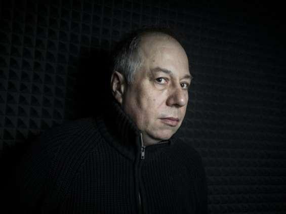 """Krzysztof Varga przechodzi z """"Gazety Wyborczej"""" do """"Newsweeka"""""""
