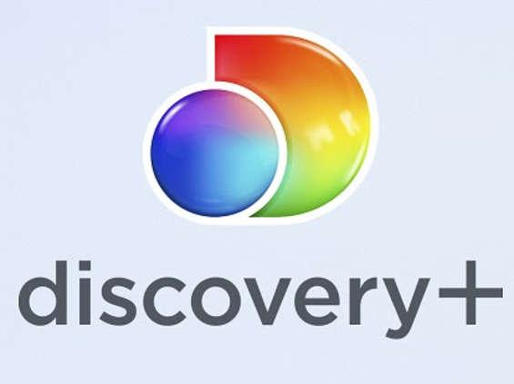 Discovery Inc. uruchamia globalny serwis streamingowy Discovery+