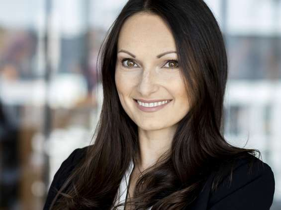 Edipresse Polska wzmacnia struktury e-commerce