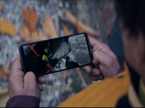 Xiaomi rusza z akcją #MójŻywioł