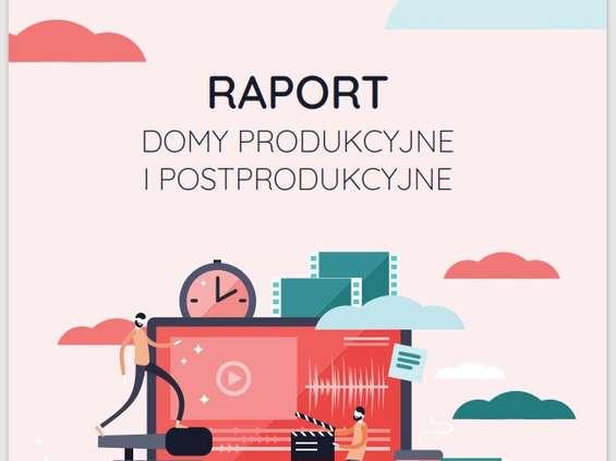 """Papaya Films Domem Produkcyjnym Roku według """"Media Marketing Polska"""""""