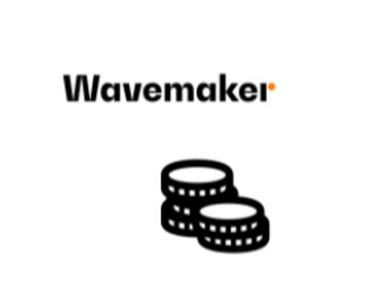 VideoTrack: Rekordowa irytacja reklamą w VoD
